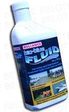 Reliance Bio-Blue Toilet Deodarant 16oz Fluid 2616-03