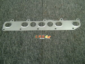 Land Rover Discovery Series 2,  TD5  Exhaust Manifold Gasket LKG100470