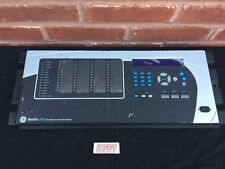 GE Multilin, Used / Front Panel, D60 Line Distance Protection System