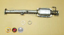 Ultra Exhaust 4158 Direct-Fit Catalytic Converter (Non C.A.R.B Compliant)