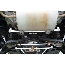 Ford Mondeo MK4 2.3 (2007) Ultra Racing 25mm Rear Anti-roll Sway Bar Stabilizer