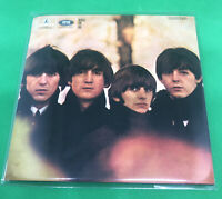 The Beatles For Sale Japan Mono Mini LP CD Real Remastered Authentic Genuine
