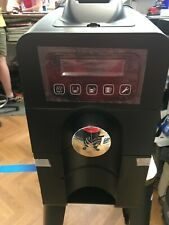 Machine à café Neoh office Malongo article 803438