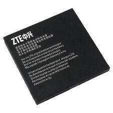 NEW OEM ZTE Warp N860 Battery Li3717T43P3h565751