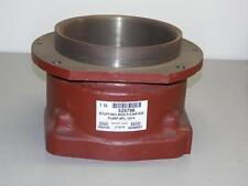 Carter PL-1574 Top Cylinder/Stuffing Box for model 800/H/HH Plunger Sewage Pumps