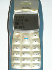 Nokia 1100 RH-15 MADE IN GERMANY