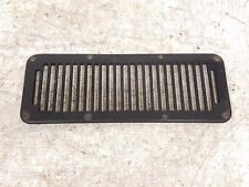 s l225 car & truck air conditioning & heat for jeep wrangler ebay  at panicattacktreatment.co