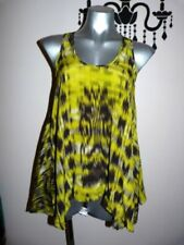 Country Road Boho Tops for Women