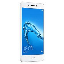 Huawei Nova SMART SILVER BRAND 5'' 16 GB 13 MPX  2 GB RAM GARANZIA ITALIA