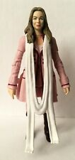 Doctor Who ROMANA II from DESTINY OF THE DALEKS action figure B&M EXCLUSIVE