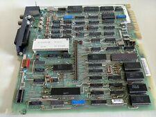 DEC DIGITAL VT100 BOARD