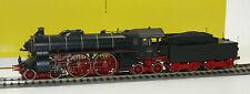 Brawa 0653 Schnellzuglokomotive bay S2/6 BR 15 der DRG Digital neuwertig (JL428)