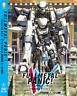 DVD ANIME Fullmetal Panic! IV Invisible Victory Sea 4 Vol.1-12 End +FREE SHIP