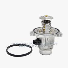 New Engine Thermostat + Housing + Sensor + Seal BMW 5 6 7 X5 X6 Series 86885
