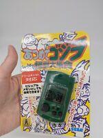 SEGA Dreamcast DC - VMU Godzilla CIB (B) - Japan Import