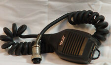 MC-43S Microfono da Palmo Kenwood  - Trasmettitore HF