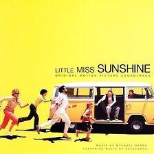 ~COVER ART MISSING~ DeVotchKa CD Little Miss Sunshine Soundtrack
