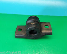 Opel Ascona A, Manta A, Steering Mount stabilizer, New
