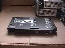 *Nice* Allen Bradley 1771-Dcm/1771Dcm Direct comm Series B, *Warranty*