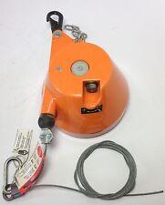 Packer Kromer 7230-01 Zero Gravity Tool Balancer
