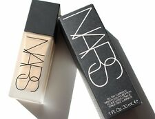 NARS ALL DAY LUMINOUS WEIGHTLESS FOUNDATION (1 oz/ 30 mL) LIGHT 6 CEYLAN  NIB