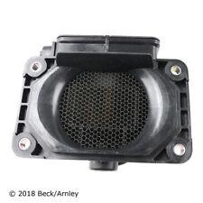 Beck/Arnley 158-0840 New Air Mass Sensor