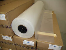 Dust collector plastic bags (roll of 50)