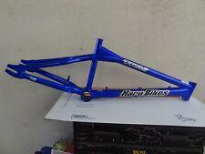 HARO TR2.3 - BMX frame