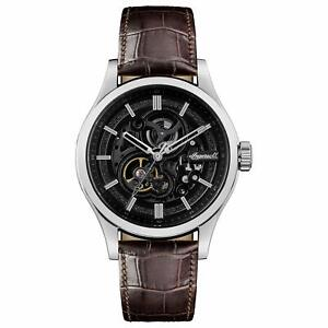Ingersoll Men's The Armstrong Automatic Watch - I06801 NEW