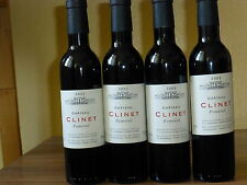 Chateau Clinet Pomerol 2003 Grand Cru ( 3 Bottle)