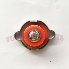 New Radiator Cap for Kubota L2050 L2350 L2250 L2500 L2550 L2650 L2850 L2950