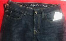 Brand New Notify Skinny Jeans, Size 26