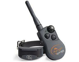 Sportdog SD-825X Sport Hunter 825 Training Collar