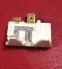 Overload Protector 216100119 Frigidaire Electrolux Kenmore