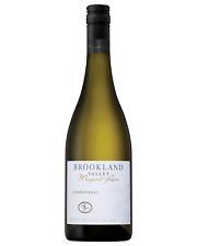 Brookland Valley Estate Chardonnay 2012 case of 6 Dry White Wine 750mL