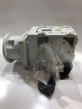 Kegelradgetriebe LENZE GKS05-3 N HAR 1C  FS03316/8400131