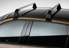 Genuine Renault Touring Line Roof Bars Rack Scenic Grand Scenic 7711424761