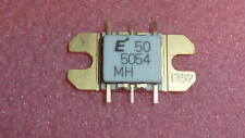 EUDYNA FMM5054VF KU BAND POWER MMIC RF Amplifier Single Module 14500MHz VF 6-Pin