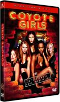 Coyote Girls [Director's Cut] // DVD NEUF