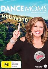 Dance Moms Season 5 - Collection 3 : NEW DVD