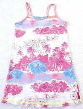 MEXX Girls Summer Dress 98/104