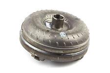 GM 12491371 Torque Converter/Auto Trans Torque Converter