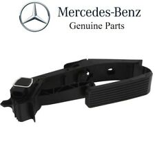 For Mercedes W215 CL S-Class Accelerator Pedal Genuine 2203000004