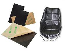 Go Kart Seat Repair Patch Kit