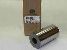John Deere Original Equipment Piston Pin #R57771