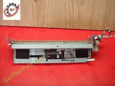 Konica Minolta Di-2510 Complete Oem Lower Paper Takeup Section Assy