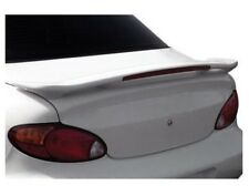 00-06 UNPAINTED K-STYLE ROOF SPOILER WING for HYUNDAI ELANTRA 3 SEDAN