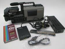 Panasonic Reporter AG-450