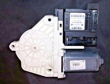 OEM 06-10 VW PASSAT FRONT RIGHT PASSENGER DOOR POWER WINDOW MOTOR CONTROL MODULE