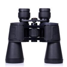 20X50 HD Zoom Binoculars Telescope Night Vision Outdoor Hunting Hiking with Bag
